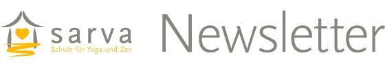sarva_Newsletter_Header