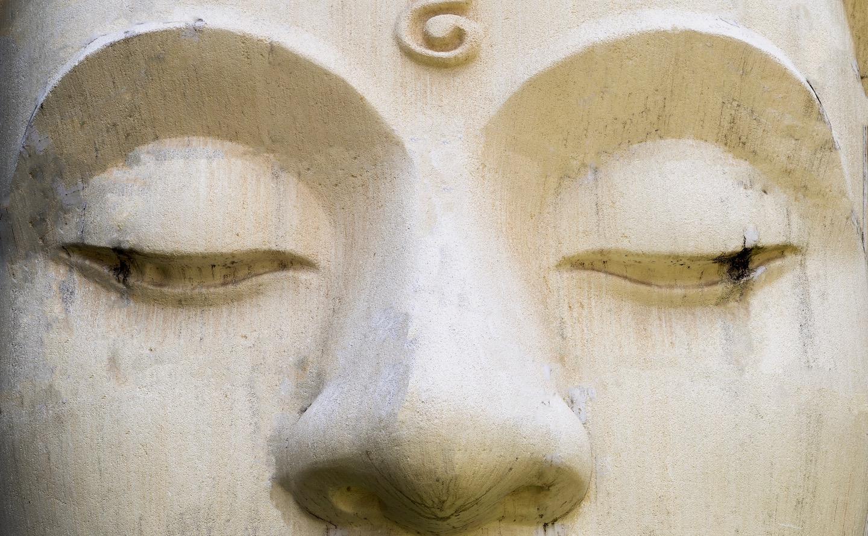 Yoga Workshop-Reihe mit Catherine Senn -  ab Freitag, 1. November 2019