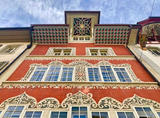 sarva_Rathausgasse_Aarau